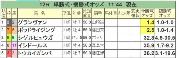 20160303kawasaki12R