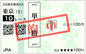 20160430春光S単勝