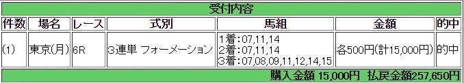20161010pat